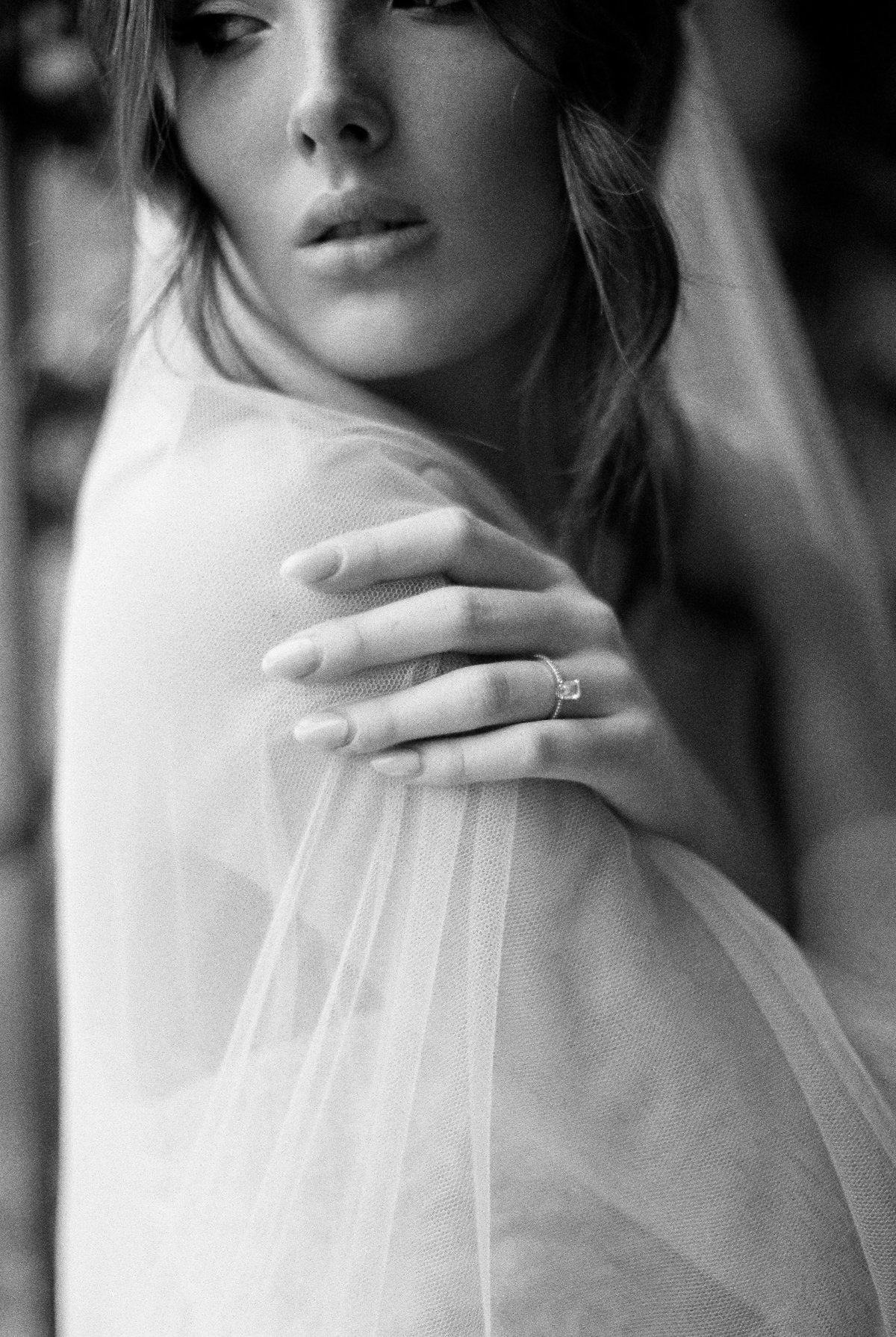 WHEN-SHE-KNEW-PHOTOGRAPHY-JOY-WED-WEDDING-EDITORIAL-OREGON-193