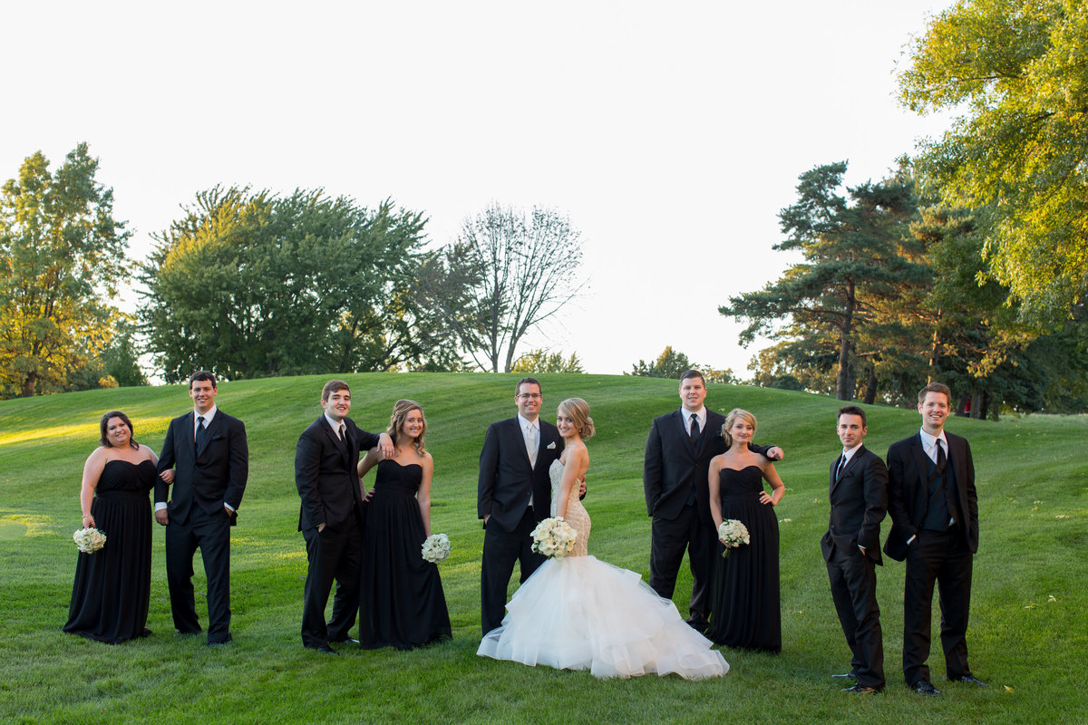 Oak-Brook-Hills-Resort-Wedding-055