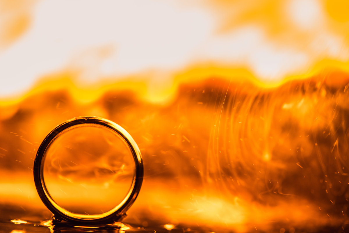 Vinson-Images-Fayetteville-Arkansas-NWA-Wedding-Photographer-ring-of-fire