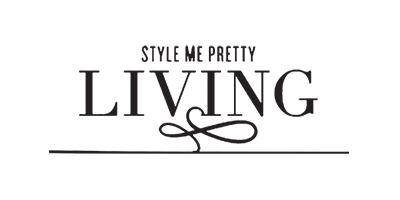 logos_featured_bnw_0002_Style-Me-Pretty-Living
