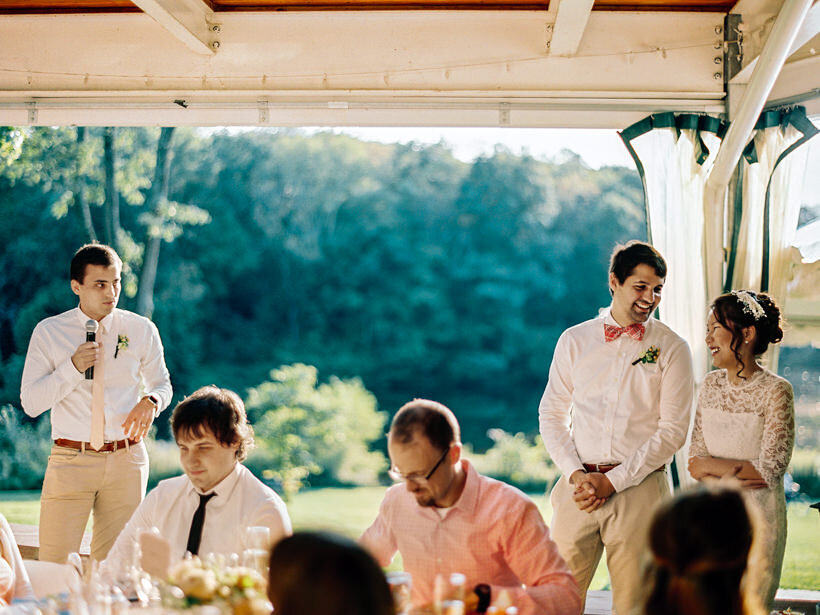 Wedding-Philly-NY-Ithaca-Catskills-Jessica-Manns-Photography_233