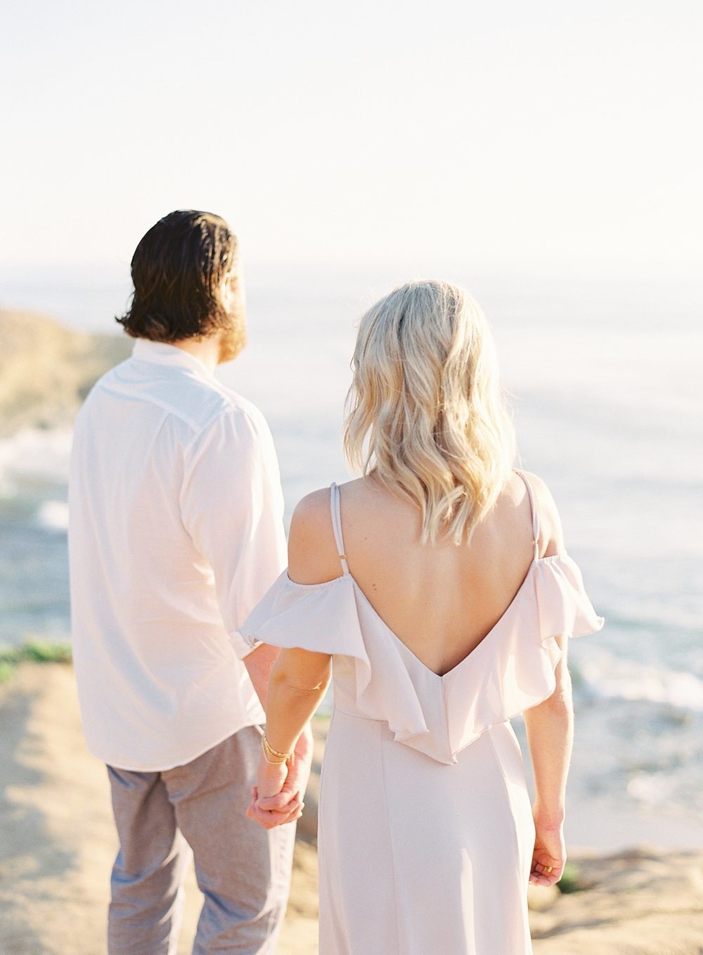 Sunset_Cliffs_Engagement_Session_2519