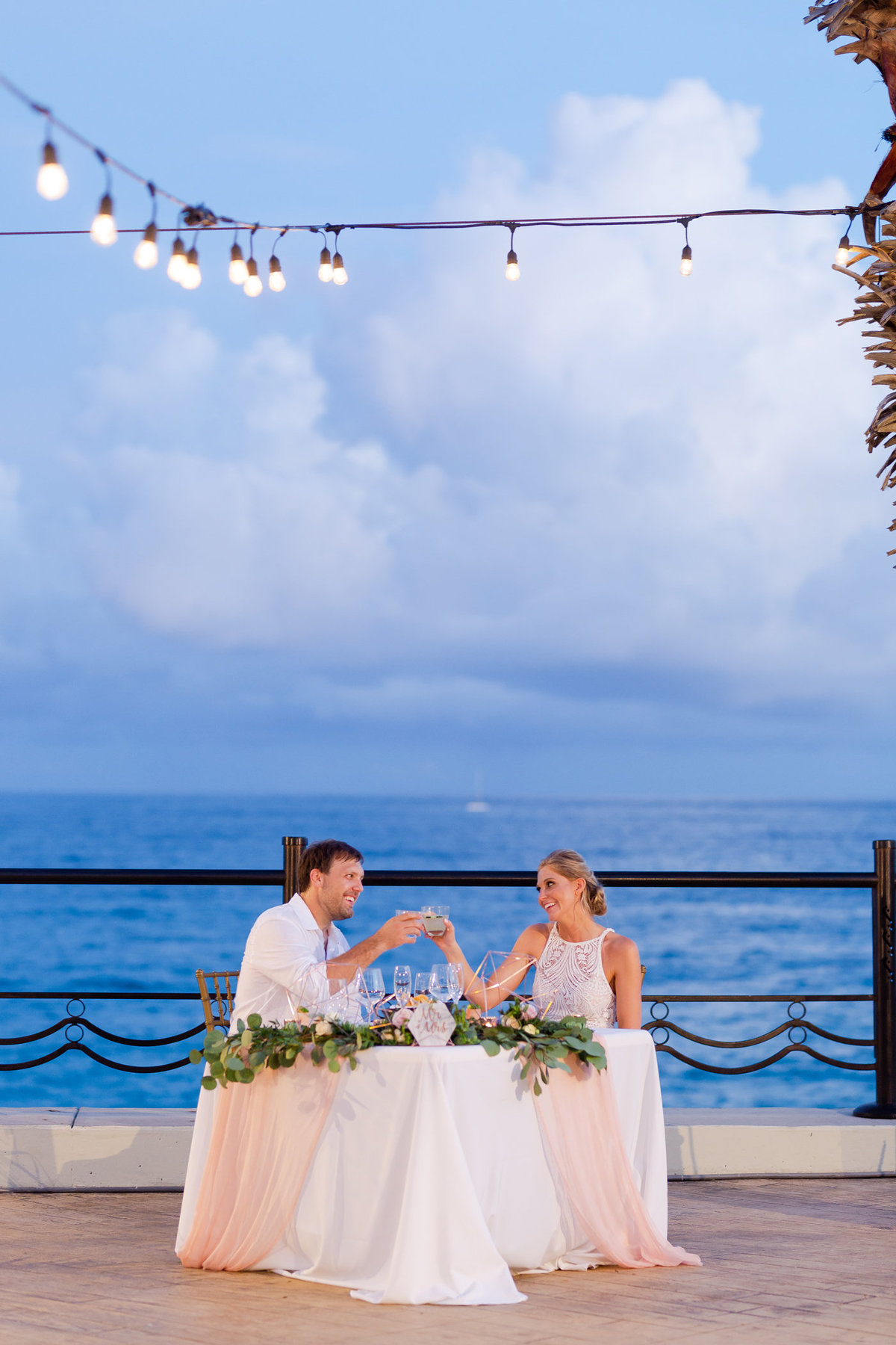cabo-san-lucas-wedding-photographers-luke-and-ashley-photography5563
