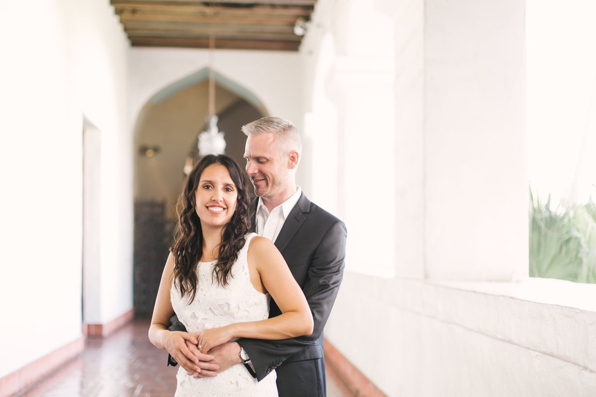Jada_Ryan- Santa Barbara Courthouse Wedding-1