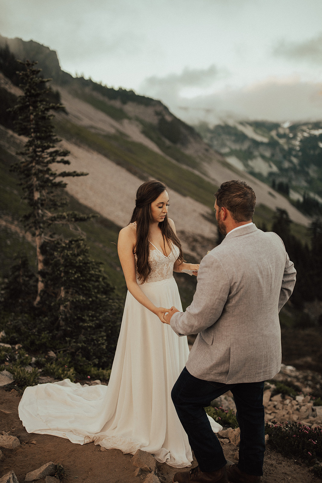 washingtonelopement-81