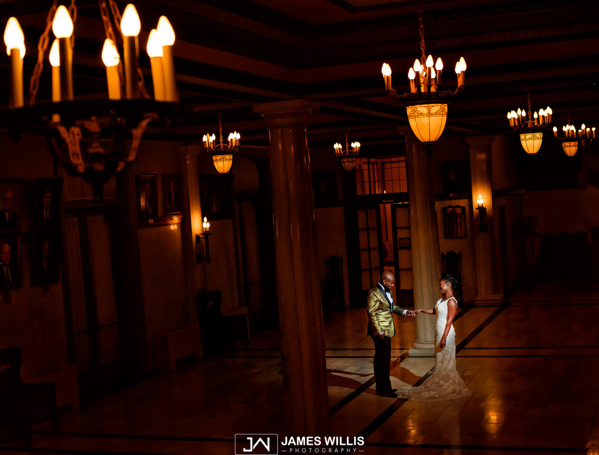 dallas-new-orleans-best-wedding-photogapher-james-willis-photography-20