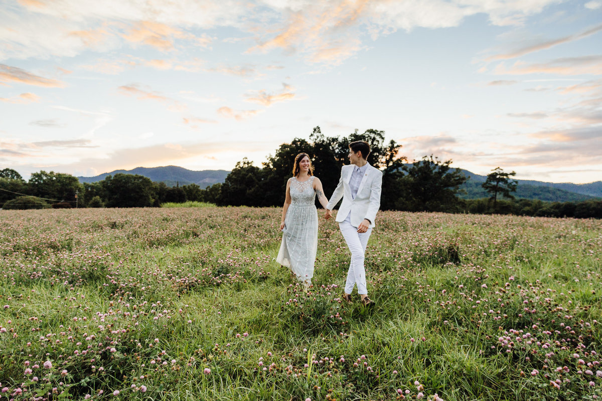 ANNA+JACKIE-WEDDING-9807