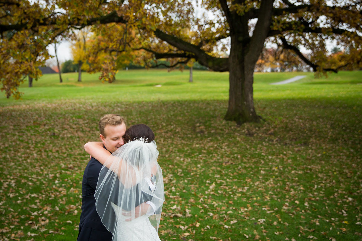Twin Cities Wedding Photographer - Jack & Margeaux (26)