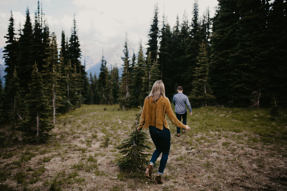 Marnie_Cornell_Photography_Engagement_Mount_Rainier_RK-123