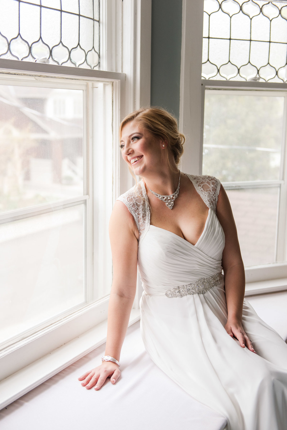 Toronto Wedding Photographer18