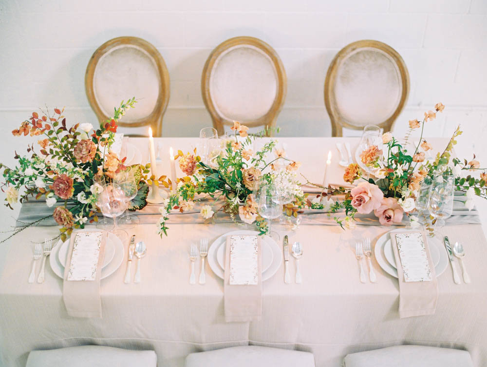 dallas-wedding-planner-mentorships-21