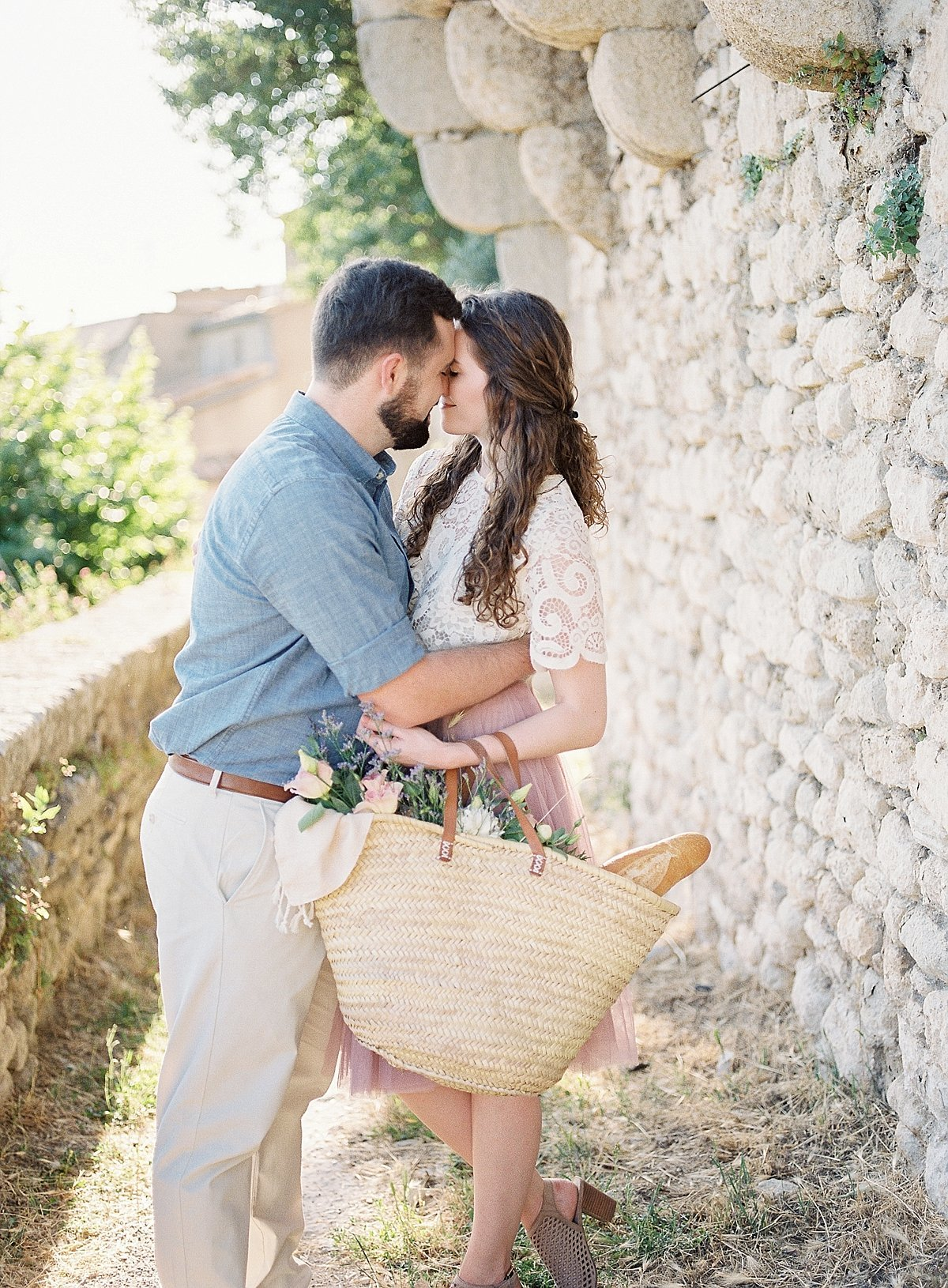 France-lavender-anniversary-session-alicia-yarrish-photography-18-2