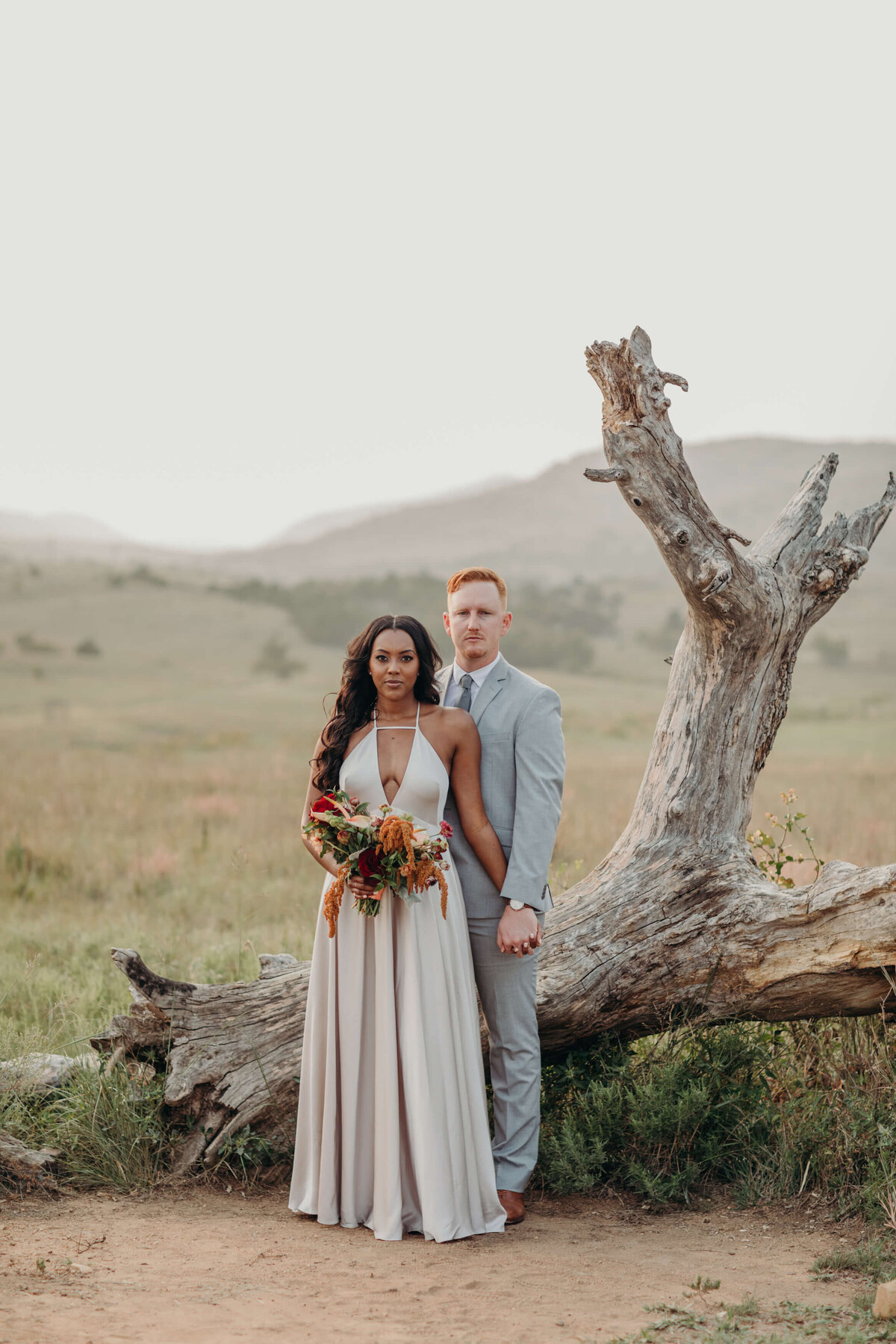 Denver Elopement Photographer-4