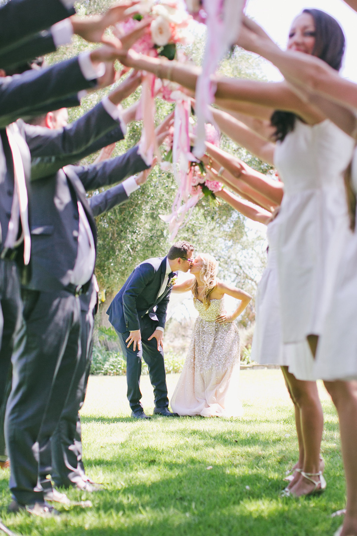 ahmason-ranch-santa-monica-calabasas-california-wedding-photographer-254