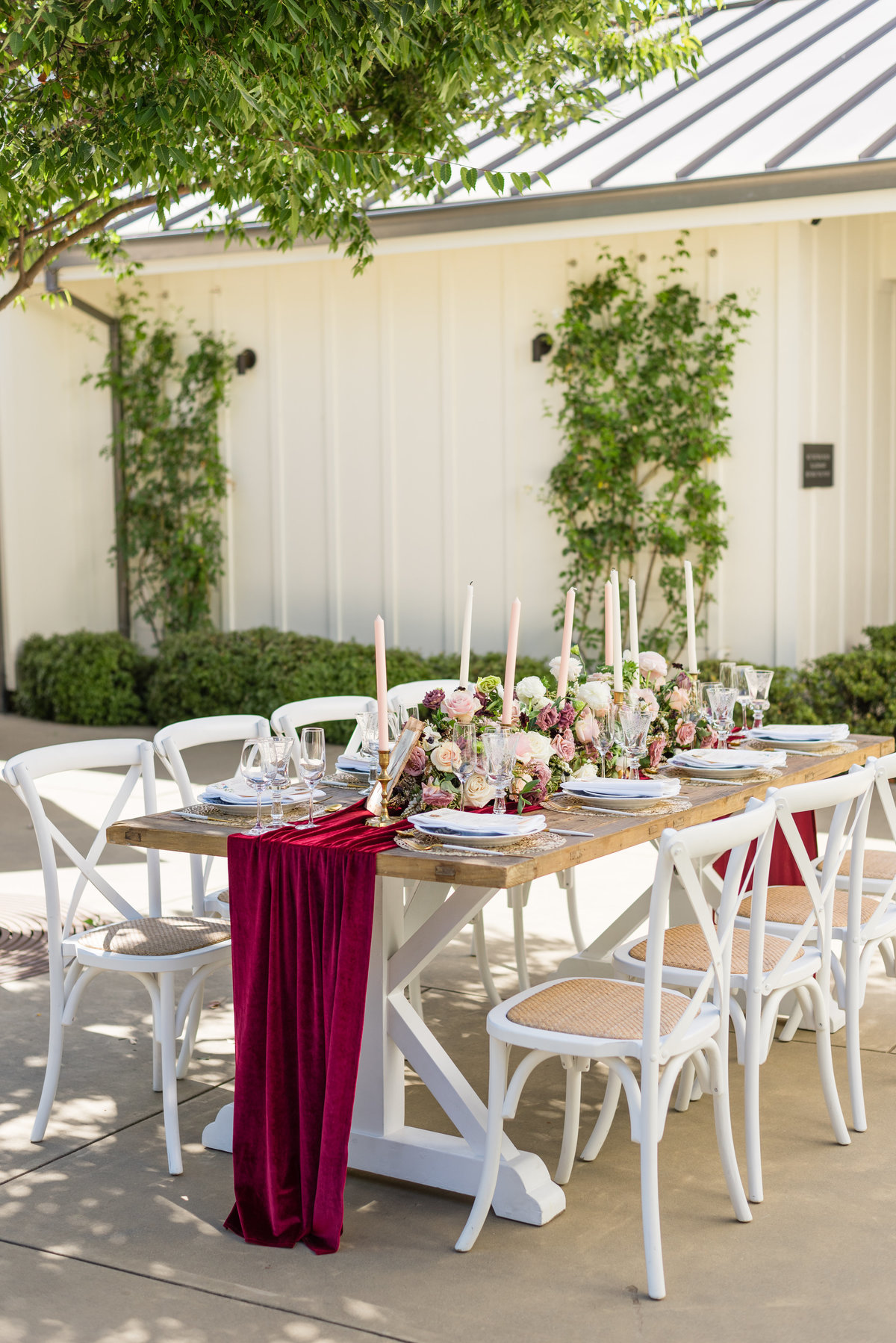 Brasswood-Estate-Napa-Wedding-Shannon-May-Brown-31