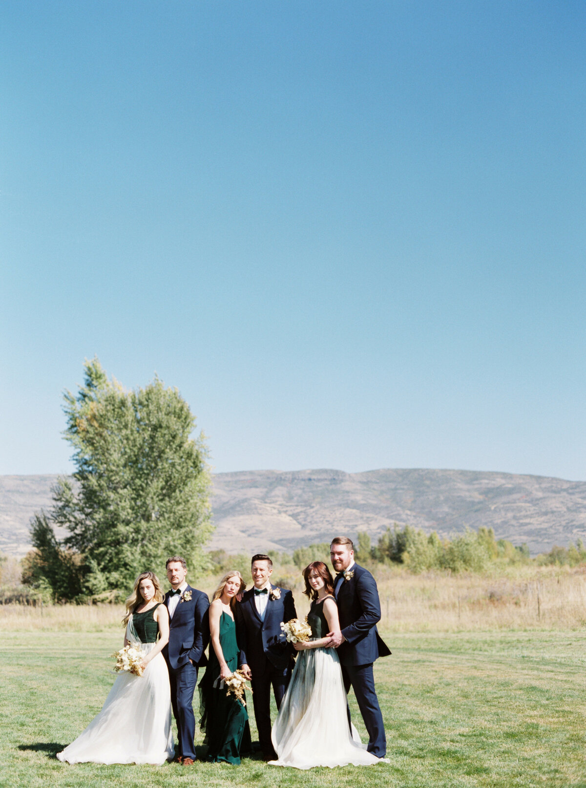 MarcelaPloskerPhotography|RiverBottomsRanch-238