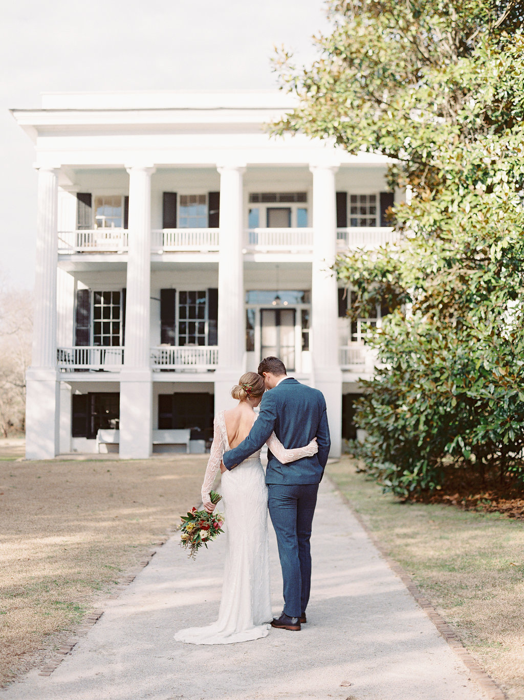 wavering-place-south-carolina-wedding-event-planner-jessica-rourke-384