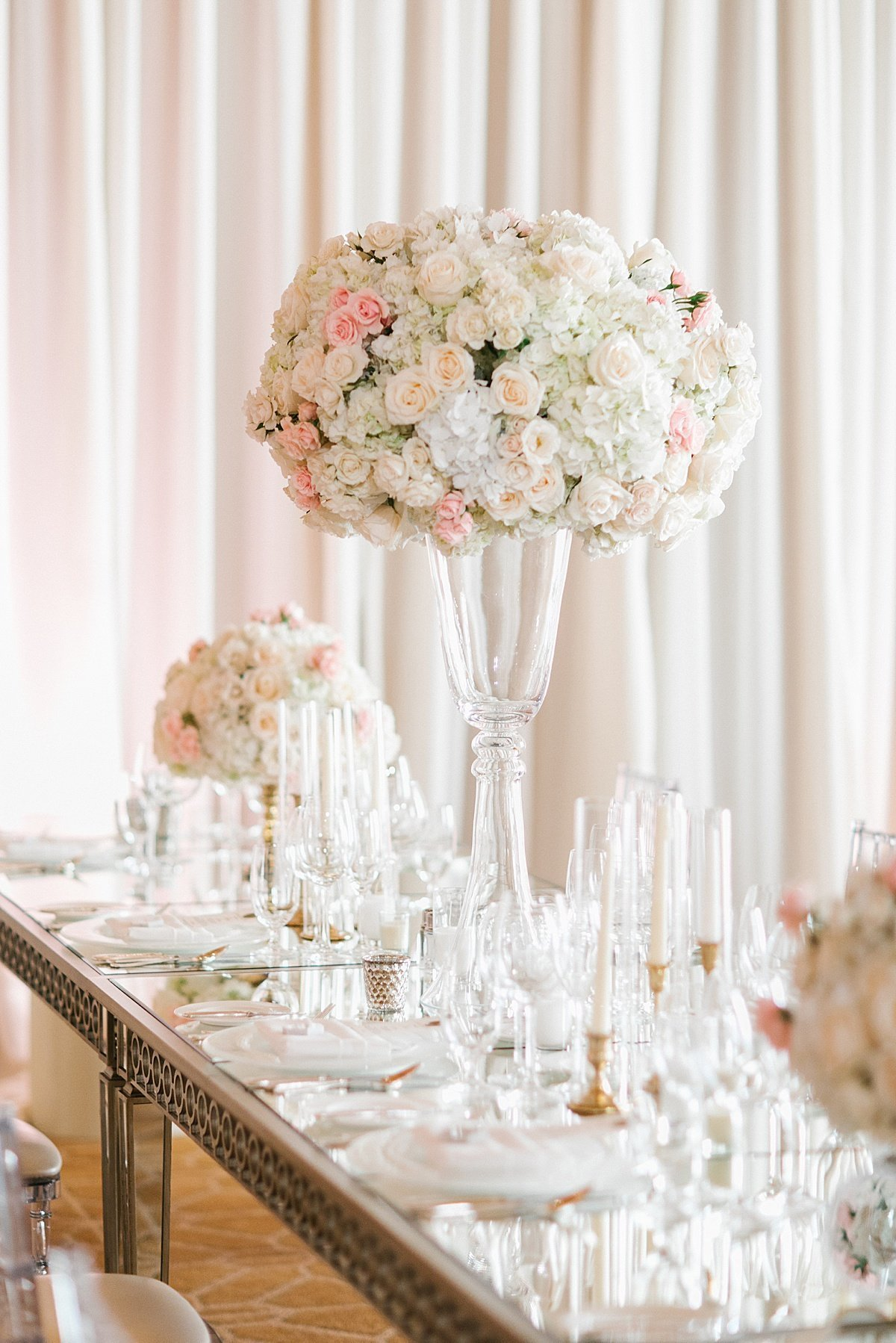 Posh Peony Pelican Hill Wedding Blush Glam Wedding_0029