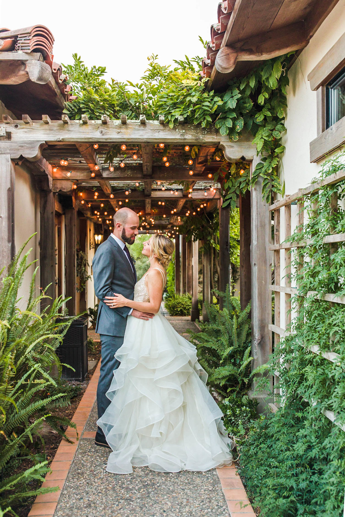 san-francisco-wedding-photographer-alice-che-photography-16