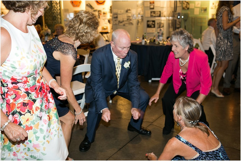 Baltimore-Museum-of-Industry-Wedding-Photographer-091