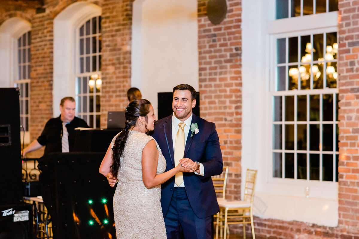 Danielle-Defayette-Photography-Revolution-Mill-Events-Wedding-Greensboro-NC-50