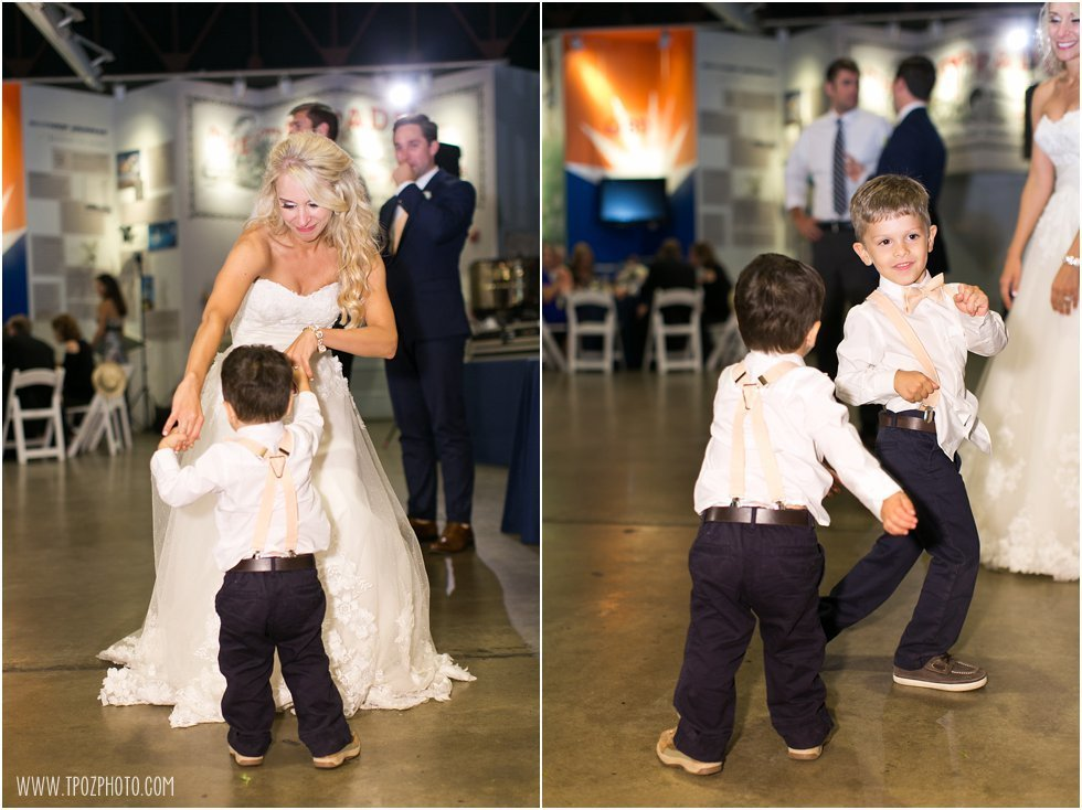 Baltimore-Museum-of-Industry-Wedding-Photographer-085