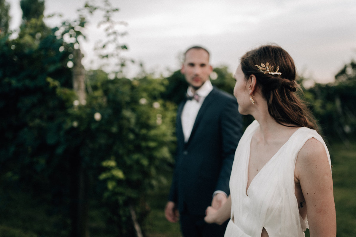 Intimate_Wedding_Photographer_Italy_Flora_and_Grace (56 von 71)