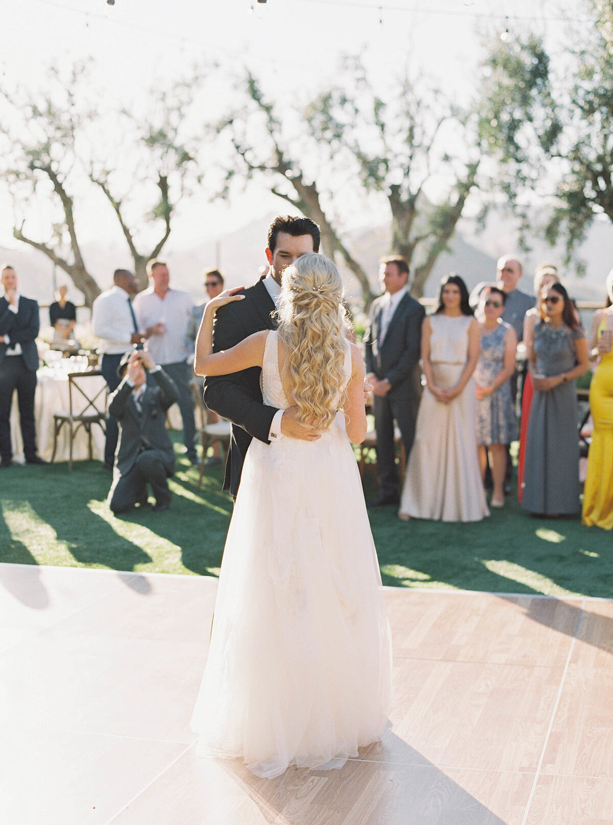 cielo-farms-wedding-99