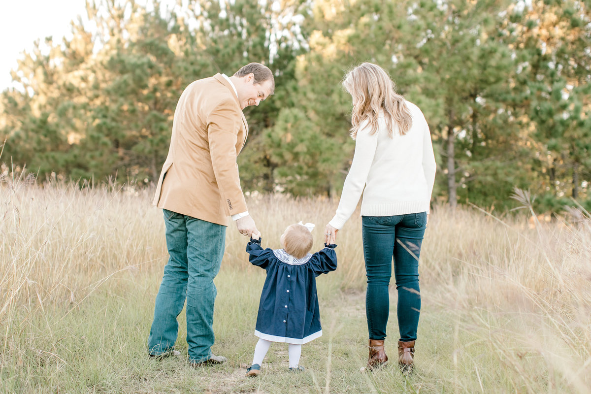 Family-photo-katy-texas-light-and-matter-photography-9