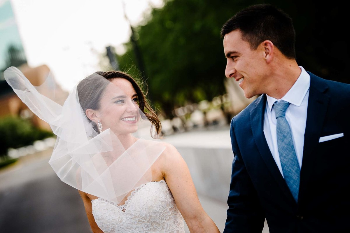 WEDDING AT EPIC RAILYARD IN EL PASO TEXAS-wedding-photography-stephane-lemaire_19