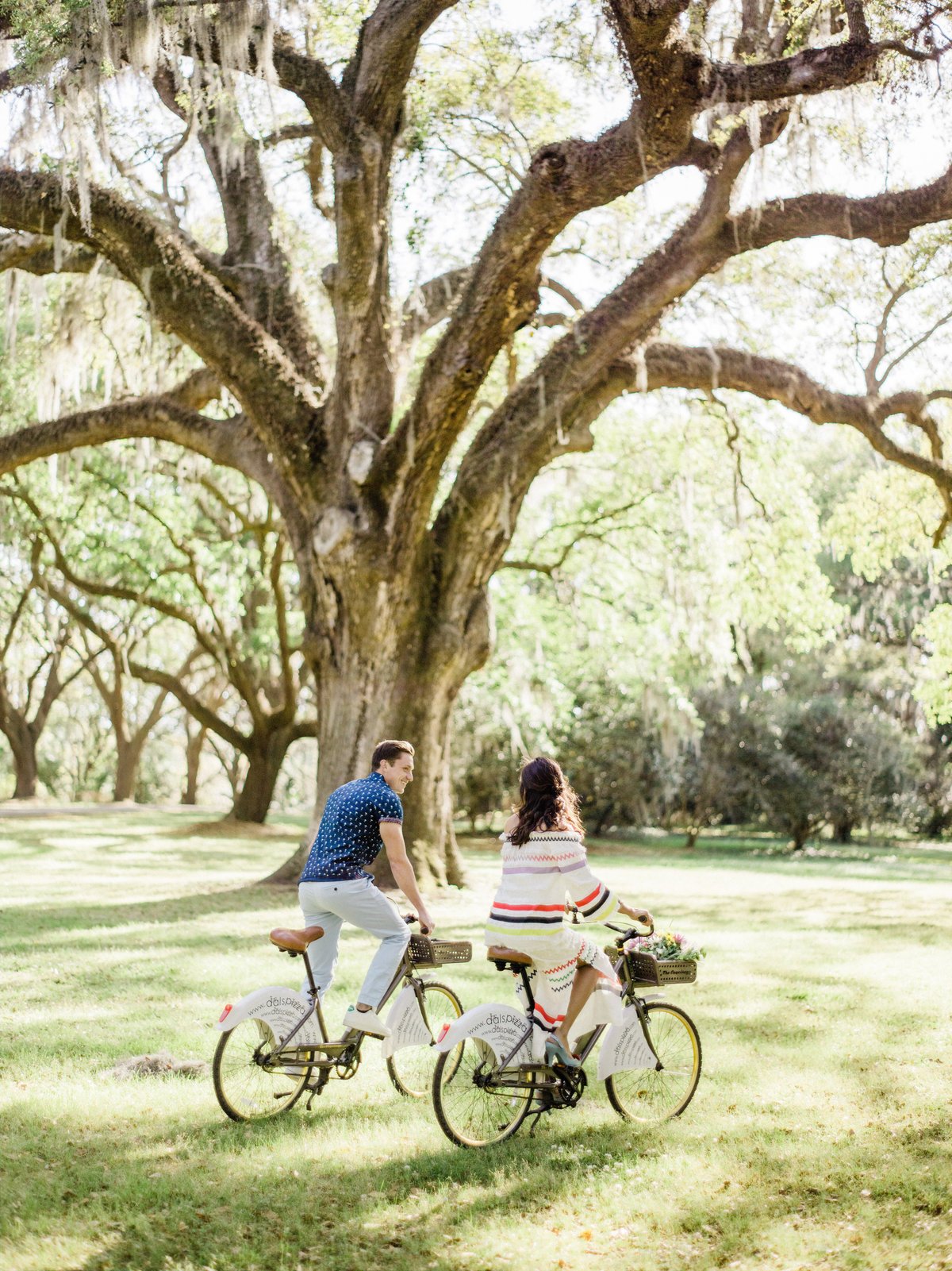 charleston-engagement-photos-philip-casey-photo-009
