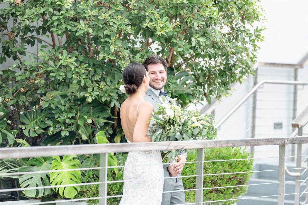 Betsy-Hotel-Miami-Beach-Wedding-First-Look-Chris-and-Micaela-Photography-12
