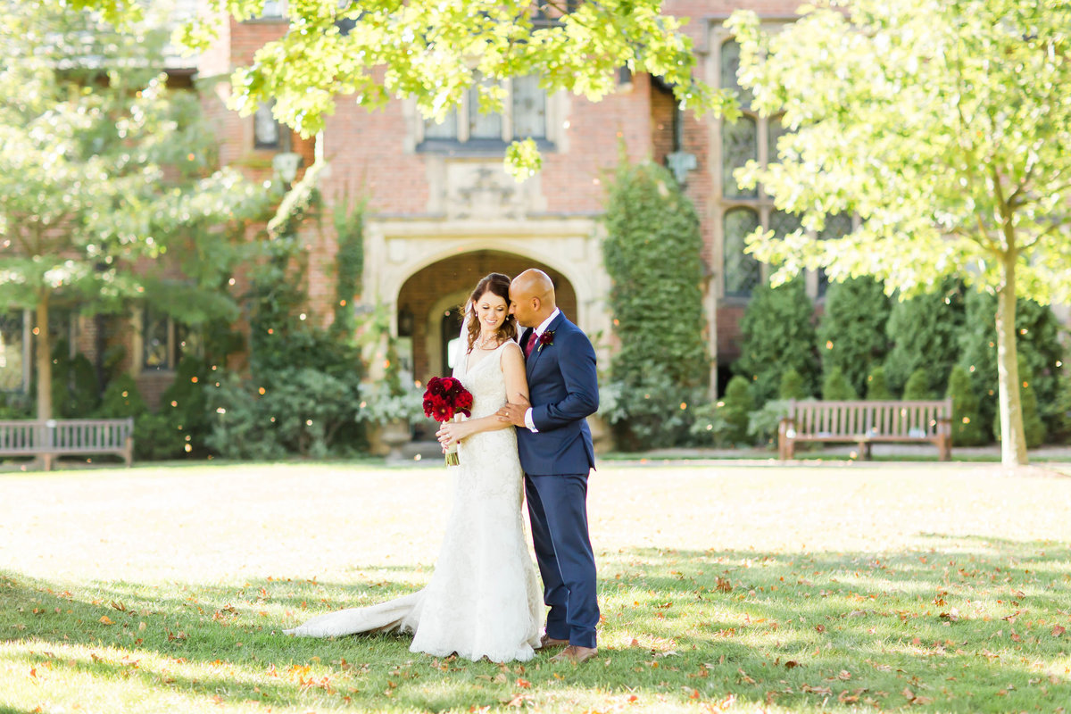 stan-hywet-fall-wedding-85