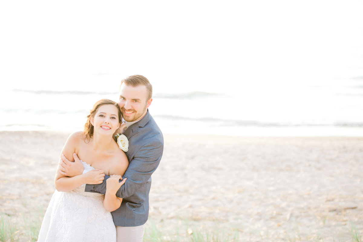 Indiana Dunes Styled Shoot (156 of 174)