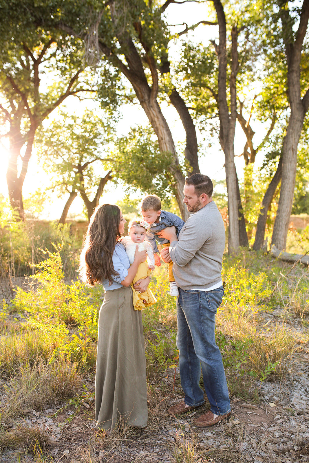 Albuquerque Family Photography_Bosque_www.tylerbrooke.com_Kate Kauffman_003