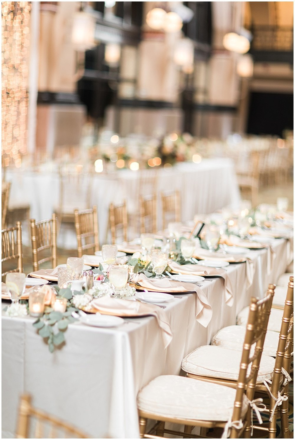 Summer-Mexican-Inspired-Gold-And-Floral-Crowne-Plaza-Indianapolis-Downtown-Union-Station-Wedding-Cory-Jackie-Wedding-Photographers-Jessica-Dum-Wedding-Coordination_photo___0038