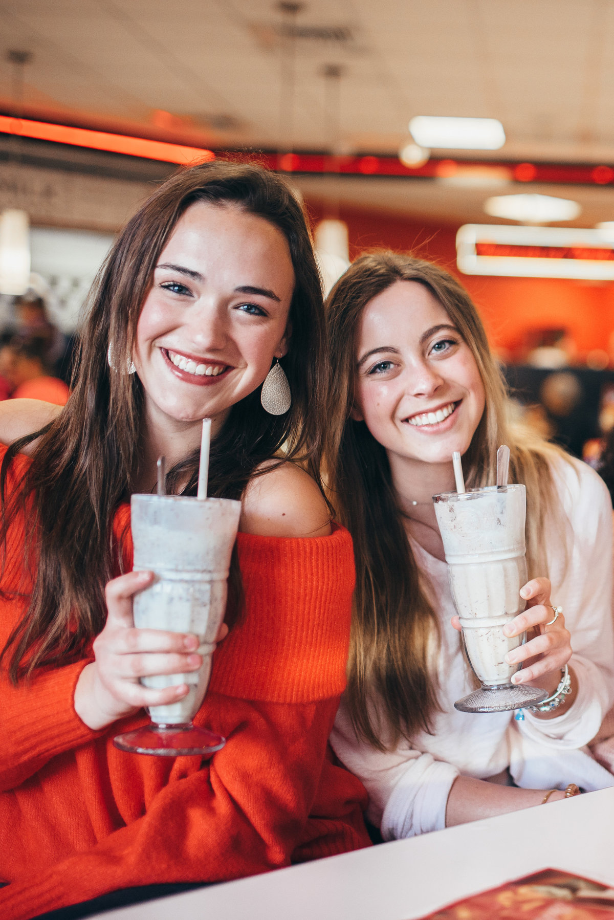 Galentine s Day-shakes-0011