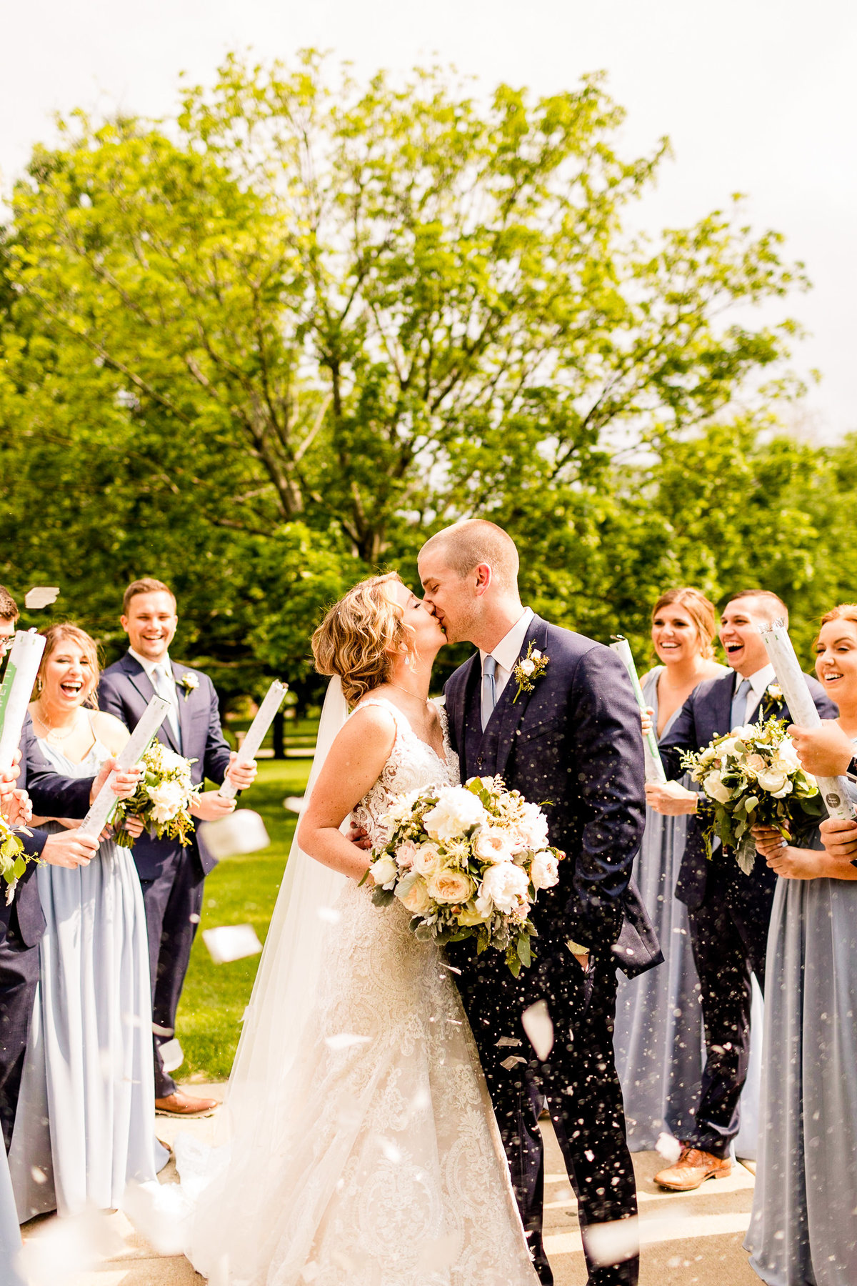 Caitlin and Luke Photography Wedding Engagement Luxury Illinois Destination Colorful Bright Joyful Cheerful Photographer 842