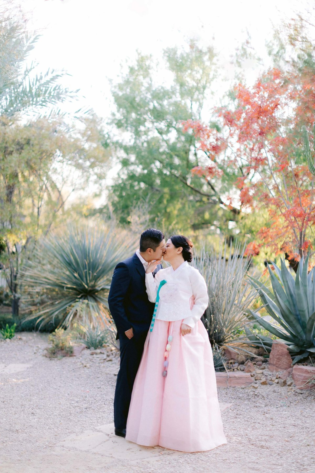 Las-Vegas-Engagement-Photographer-38-DT
