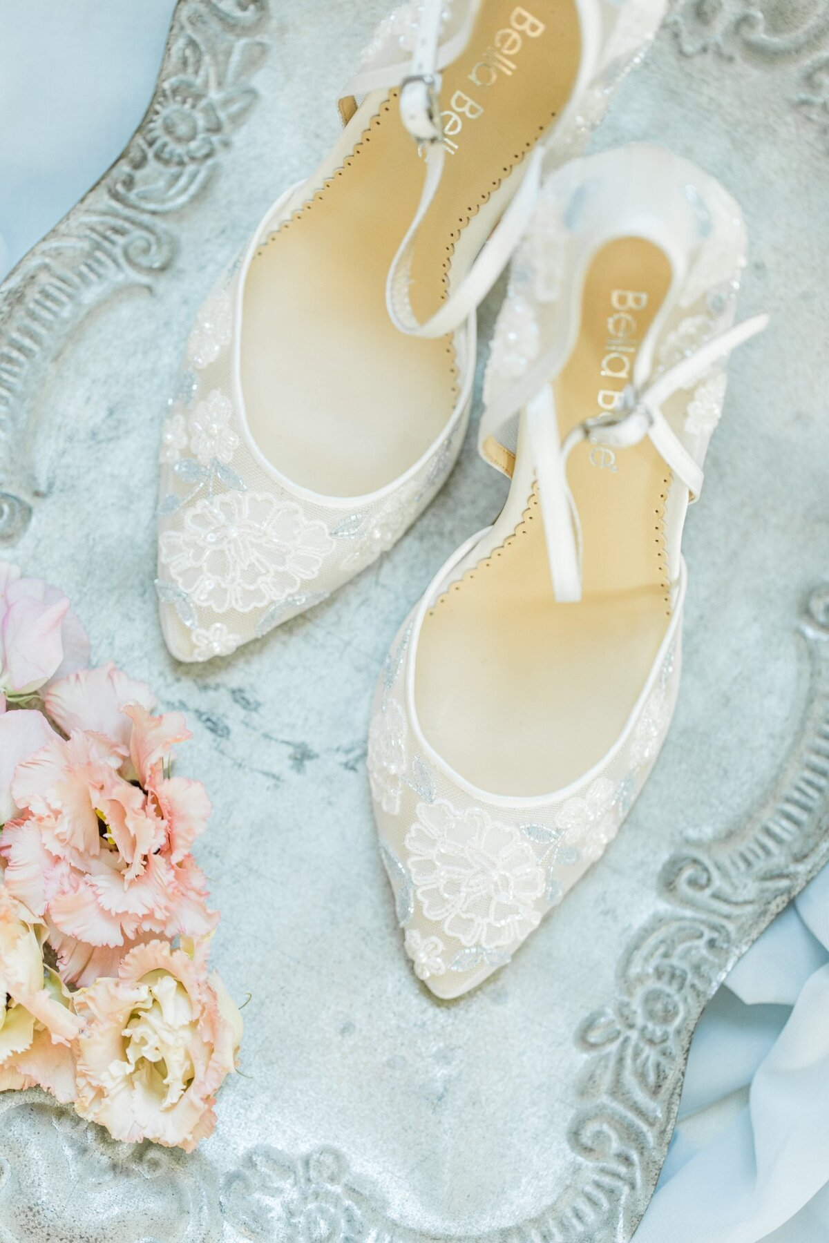 Pastel__Inspired_Wedding_in_the_Chapel_at_the_Park_Chateau_Estate_and_Gardens_in_East_Brunswick-30