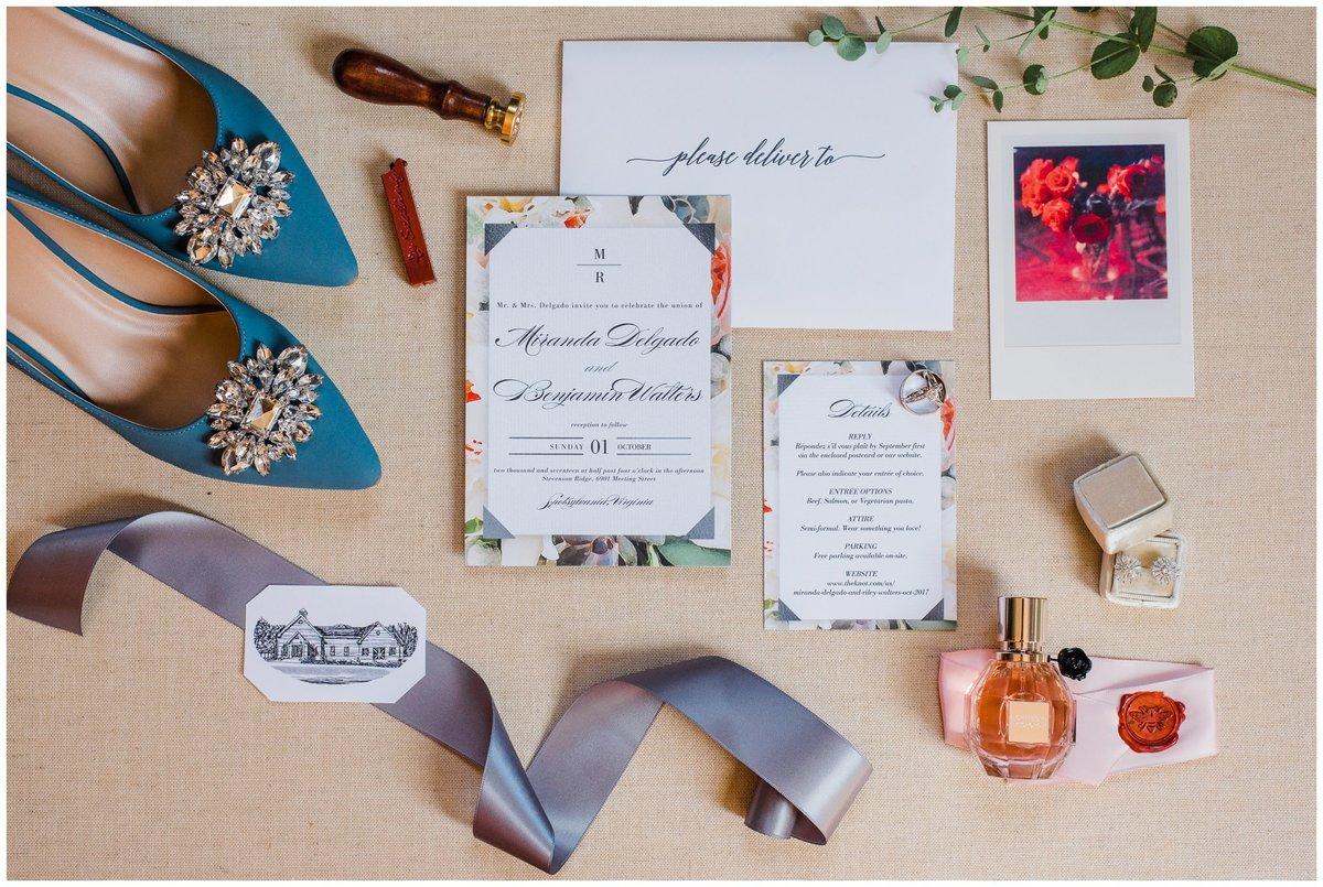 fallwedding-stevensonridge-emilymariephotography-virginiaweddingphotographer_0008