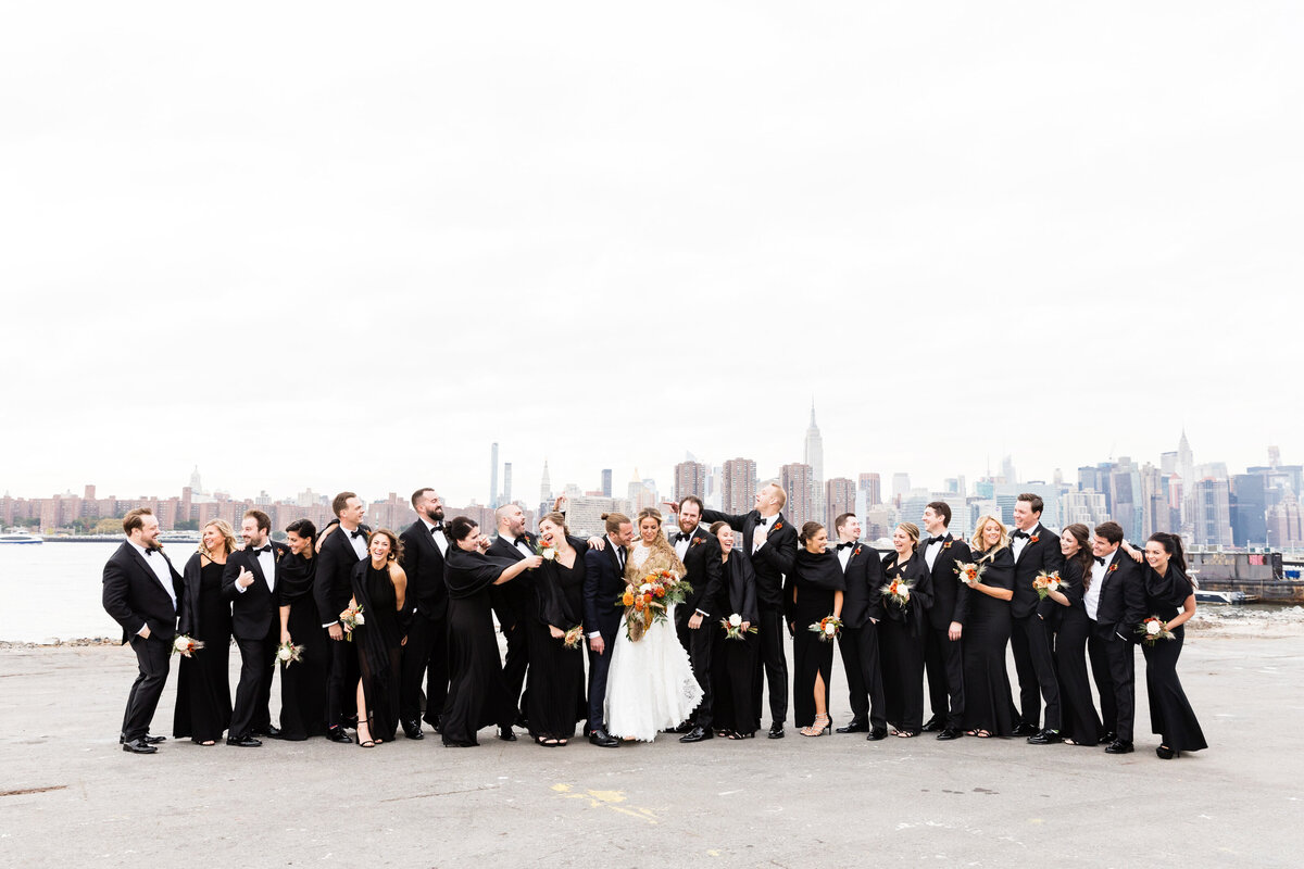 Greenpoint_Loft_0410_Kacie_Corey_Wedding_03524