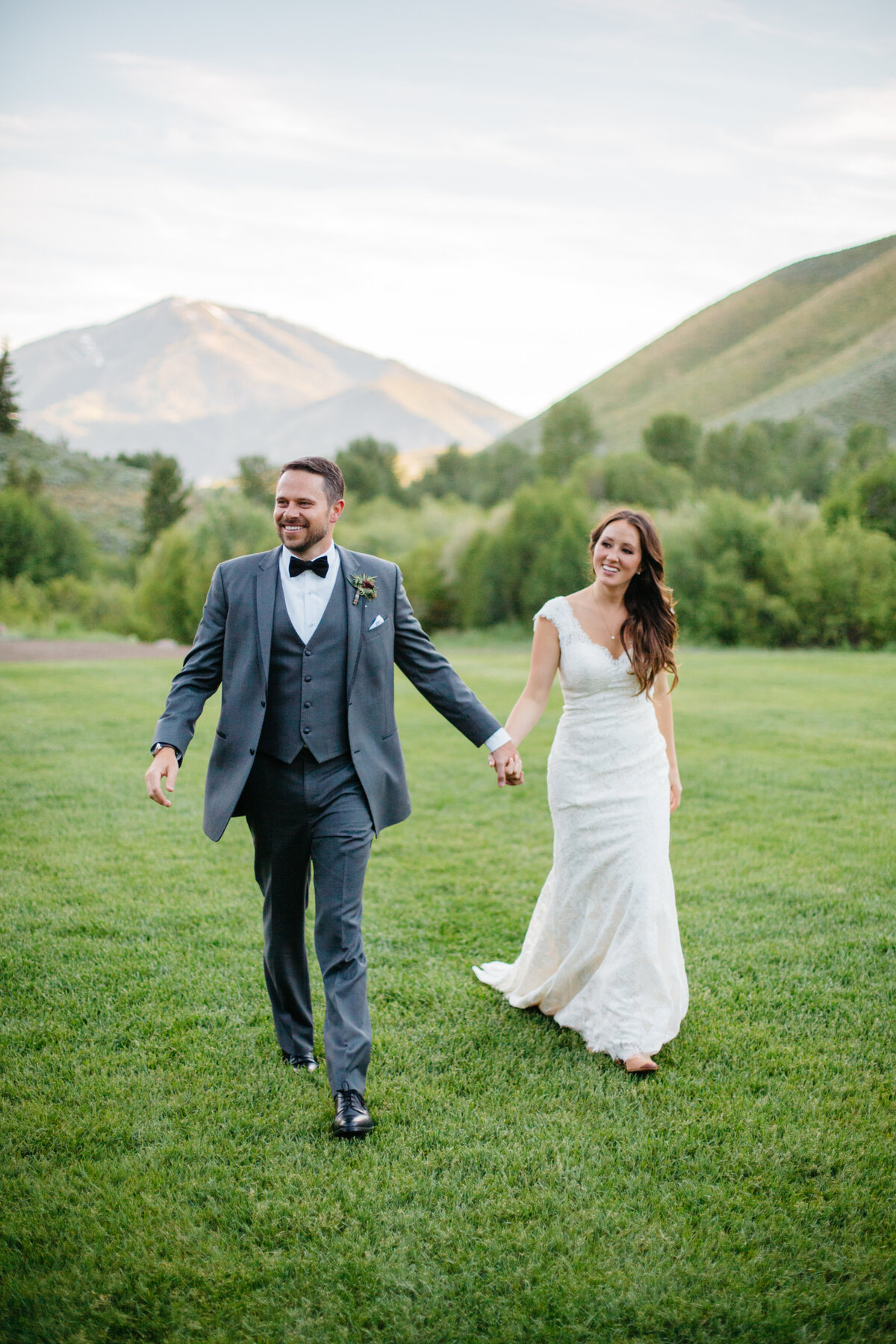 sun-valley-idaho-wedding-trail-creek-lodge-philip-casey-photography-101