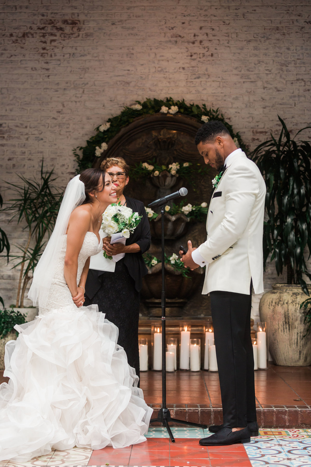 Ebell_Los_Angeles_Malcolm_Smith_NFL_Navy_Brass_Wedding_Valorie_Darling_Photography - 77 of 122