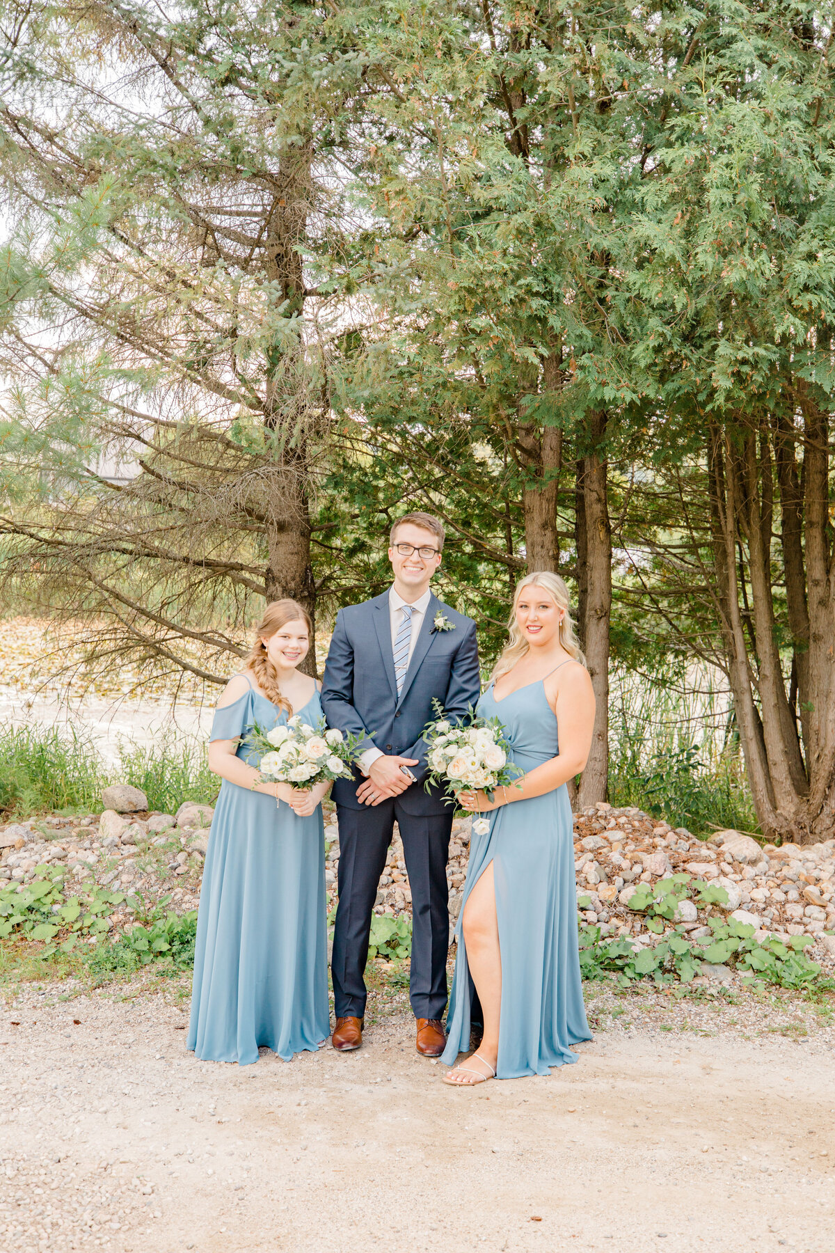 morgan-chris-wedding-wakefield-grande-grey-loft-studio-2020-153