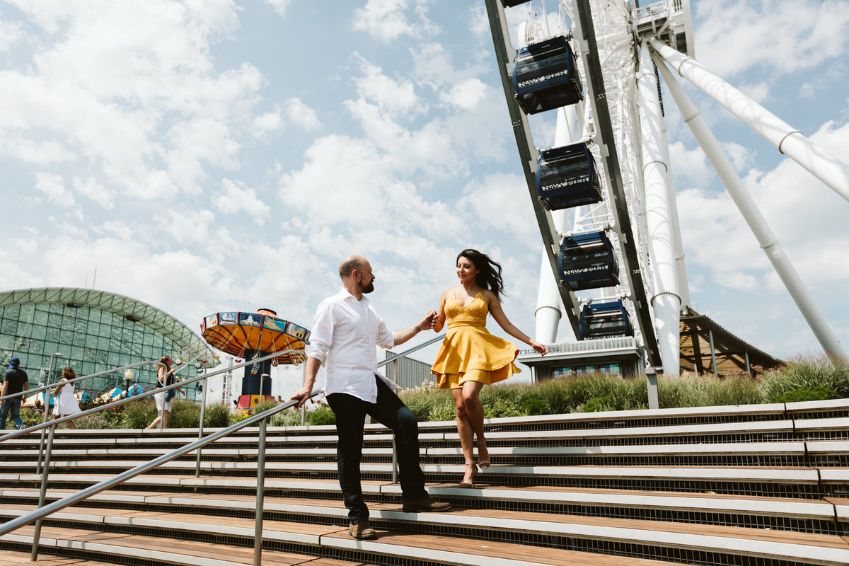 navy-pier-engagement-session-8747