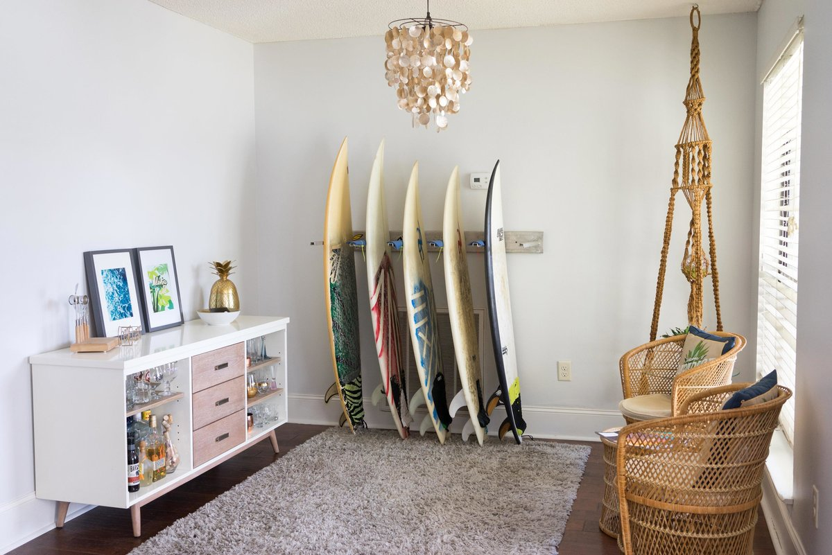 Surfer-House-Tour
