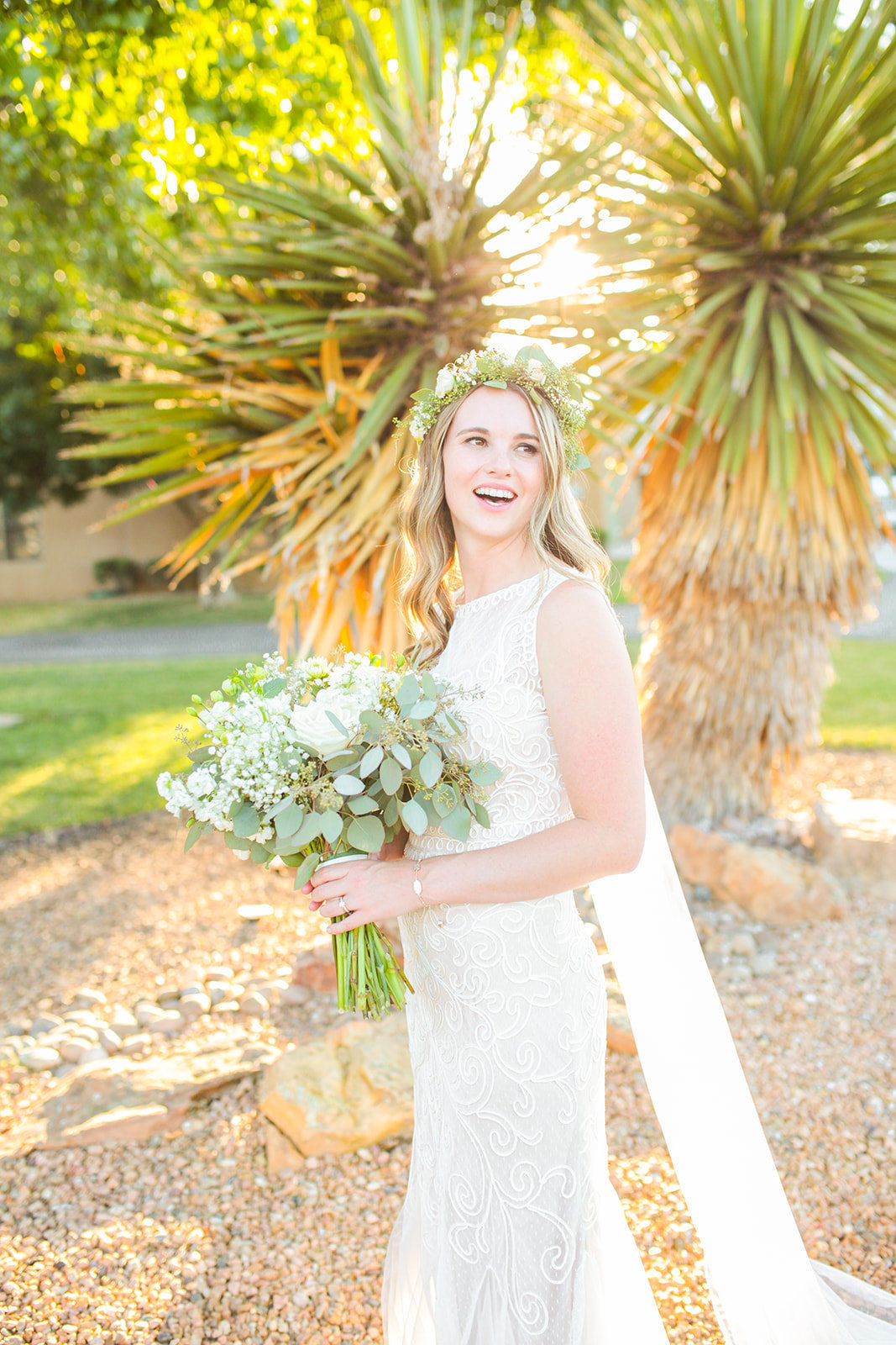 Albuquerque Wedding Photographer_Catholic Wedding_www.tylerbrooke.com_Kate Kauffman_074