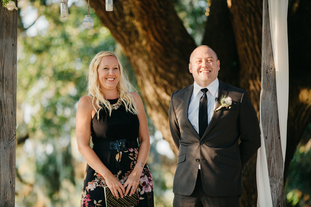 charleston-wedding-venues-middleton-place-philip-casey-photography-009
