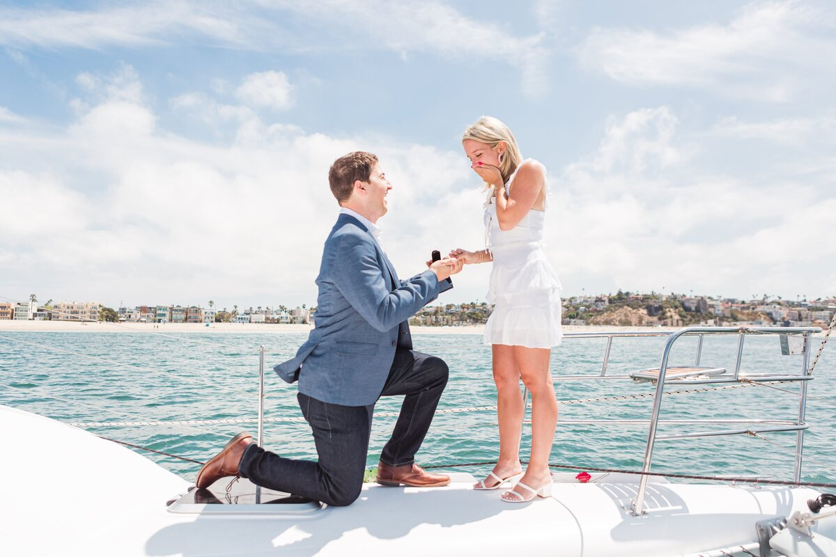 Marina-Del-Rey-Sailboat-Engagement-Beach-Molly-Erich-0016